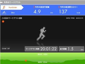 2009_09140001