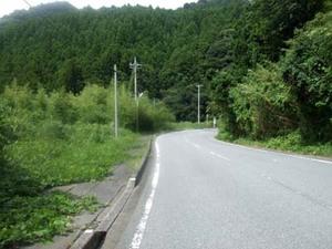 2009_09160016