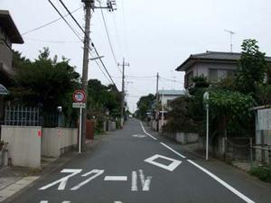 2009_09190005