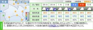 2009_09280001