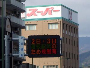 2009_12290003