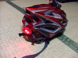 2010_01070002