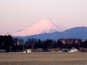 2010_01120001
