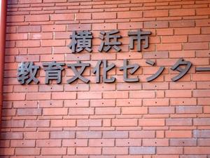 2010_01230001
