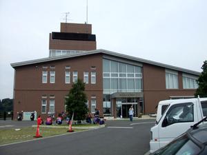 2010_01270001