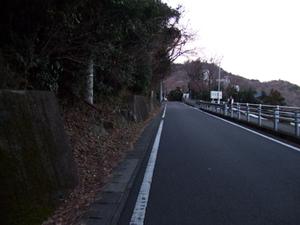 2010_02010005