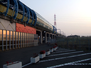 2010_02220003