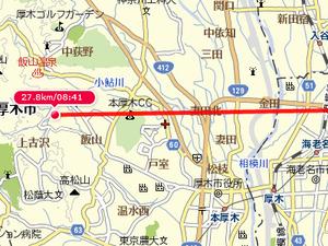 2010_03170001