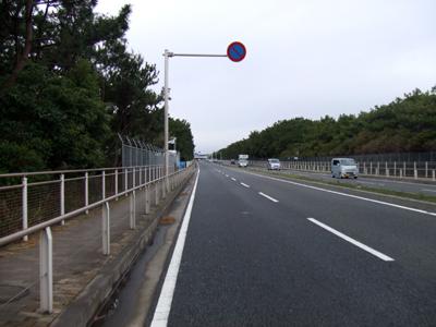 2010_03270001