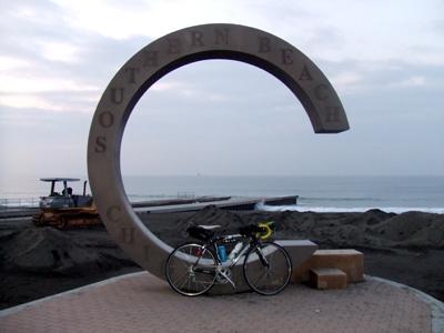 2010_04180001