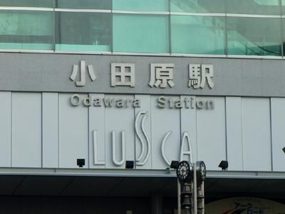 2010_04180002