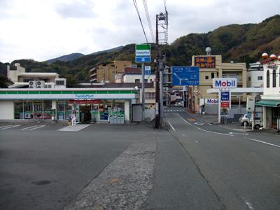 2010_04180016