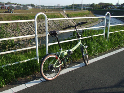 2010_04290001