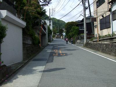 2010_05170003