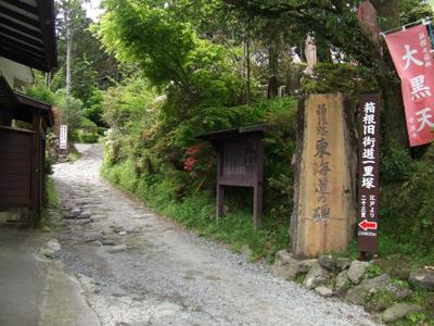 2010_05170007