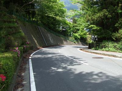 2010_05170017