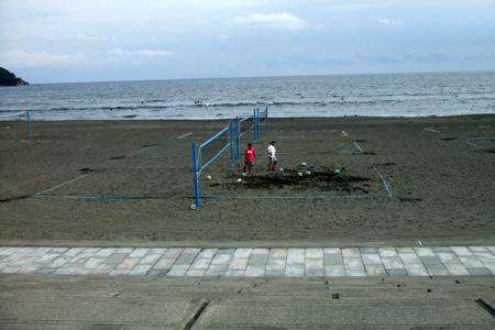 2010_05280002