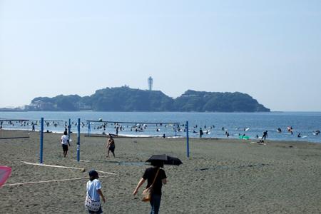 2010_06060001