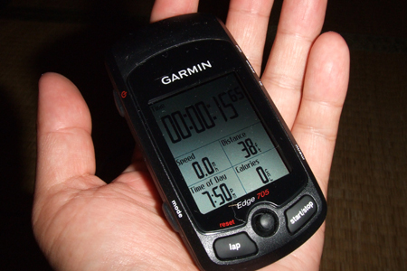 2010_06170001