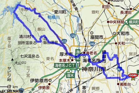 2010_07020005