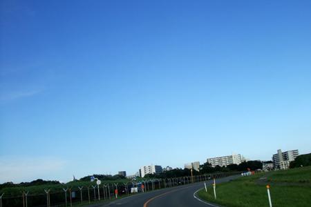 2010_07150001