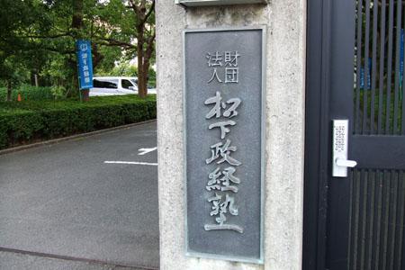 2010_10070001