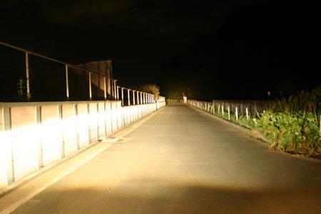 2010_10160022
