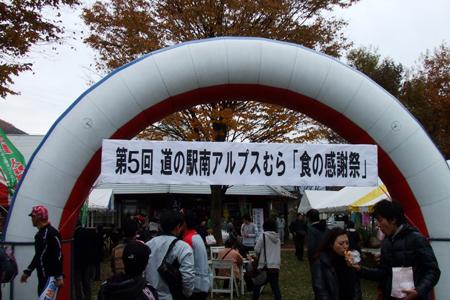 2010_11140013
