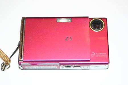 2010_11160004
